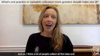 Six Cannabis Cultivation Directors Across North America Answer 2 Questions