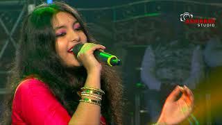 Bahut Pyaar Karte Hain (Female)   Saajan   Madhuri Dixit   Romantic Song    Cover by Pritikana Shee