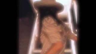 Crazy - Tori Amos