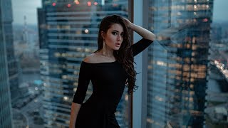 Best of Vocal Deep House Mix 2019 Relaxing  Music