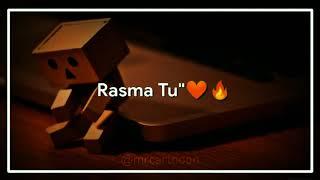 Kya Baat Hai Ve Jatta Kya Baat Ae Lyrics Whatsapp Status