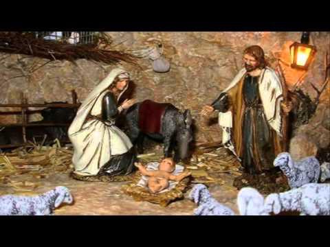 My Choice_Christmas - Sinead O'Connor: Silent Night