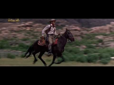 Кровавые холмы/The Hills Run Red 1966