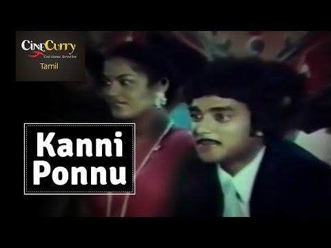 Kanni Ponnu Video Song - Ninaivellam Nithya