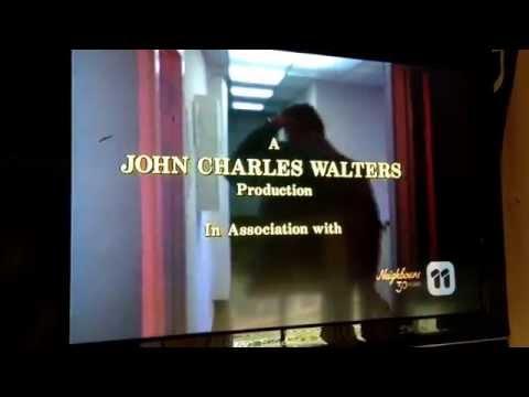 Taxi Closing (1978)/ John Charles Walters...