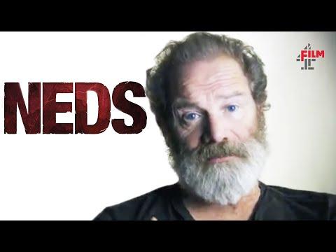 Film4 Special: NEDs