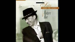 Watch Frank Sinatra I Wish I Were In Love Again video
