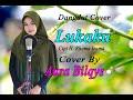 LUKAKU Rita Sugiarto - Aura Bilqys Dangdut Cover