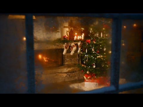 Instrumental Christmas Music: Christmas Piano Music & Traditional Christmas Songs