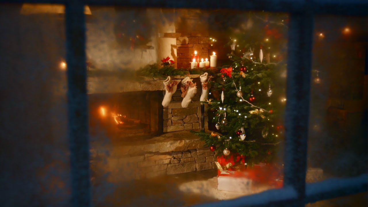 Christmas Piano.Instrumental Christmas Music Christmas Piano Music Traditional Christmas Songs
