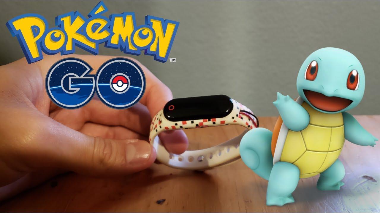 How to make a custom USB charger for a Pokemon Go GotCha! (I lost mine)