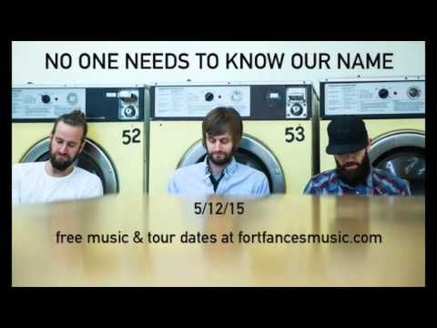 Anonymous - Fort Frances