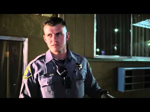 CVTV COPS Behind the Badge with ACSO March, 18 2016