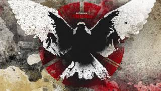 """Converge - """"Plagues"""" (Full Album Stream)"""