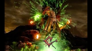 📶 Online 15 🎮 Mortal Kombat X