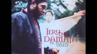 Jeru the Damaja - Ya Playin