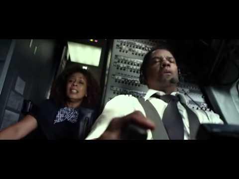 Flight/Let 2012,nejlpší scéna CZ.