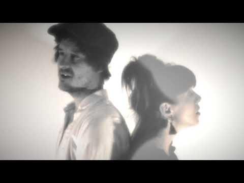 Tale Of Two - third single - Lovelust - Alfie Jackson & Gemma Rogers - Feb 2020.