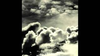 Das Pop - September (with lyrics)