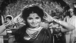 Tumchi Chatak Chandani |  Kunku Mazhe Bhagyacha |  Superhit Marathi Lavani Song
