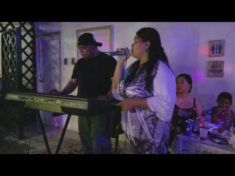 Zyigo cover by the Ollei's Band