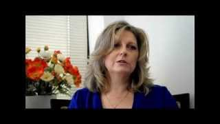 Breast Reconstruction/Reduction Testimonial - Dr. Anna Wooten, Pittsburgh Thumbnail