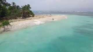 BAILAR CONTIGO - IZZLAS - VIDEO OFICIAL 2015 TONO