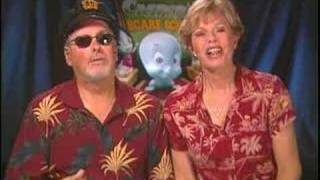 Captain and Tennille on Sidewalks TV (2007)