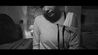 ROB THOMAS PIECES [ALBUM VERSION VIDEO]