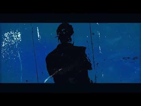 كلاكيت   دودزي (إنتاج راشد) -  KLAKIT   DODZY Prod By RASHED MUSIC