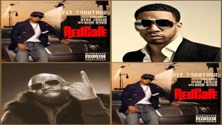 Red Cafe - Fly Together ft Ryan Leslie, Rick Ross Instrumental | RebelLionBeatz