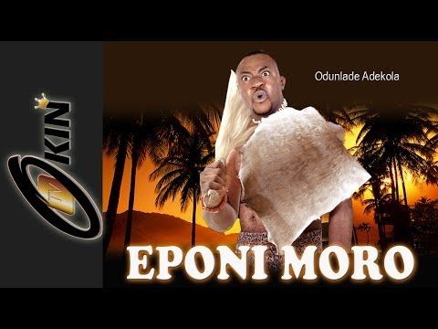 eponi-moru-latest-yoruba-nollywood-release-2014