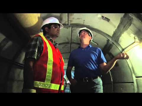 City of Edmonton Jobs: Diverse Engineering Opportunities