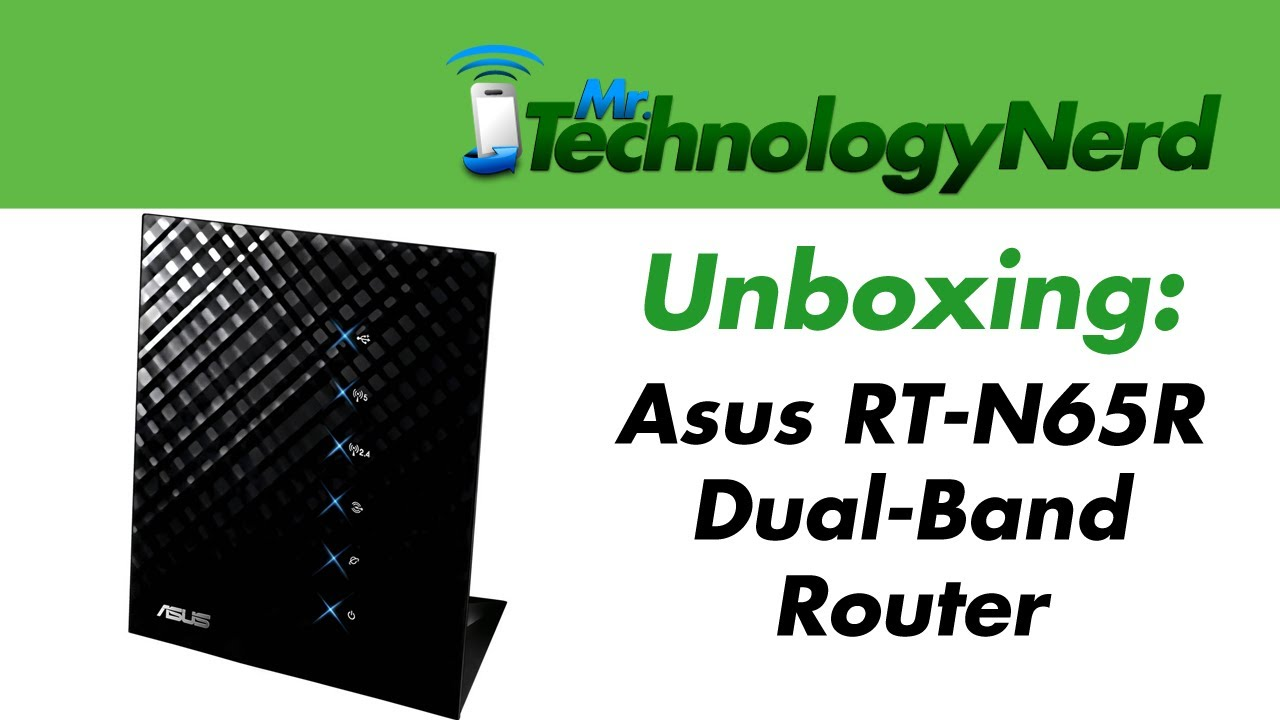 ASUS RT-N65R ROUTER DRIVERS WINDOWS XP
