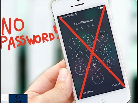 how do u hack into someones phone