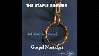 """""""Downward Road"""" (1960) Staple Singers"""