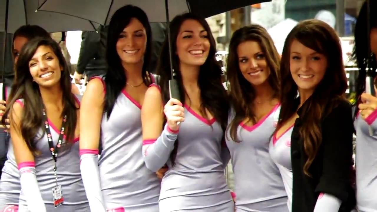 where to meet girls in montreal