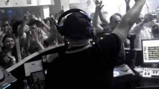 Baixar Dave Pearce Trance Anthems 2009 Cardiff