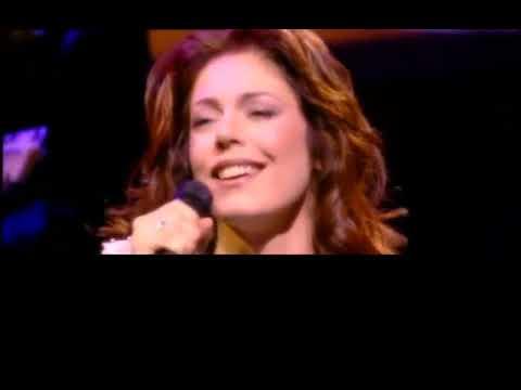 Karaoké Isabelle Boulay - Jamais 2005 - YouTube