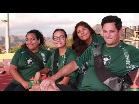 sunnyslope-football-2018