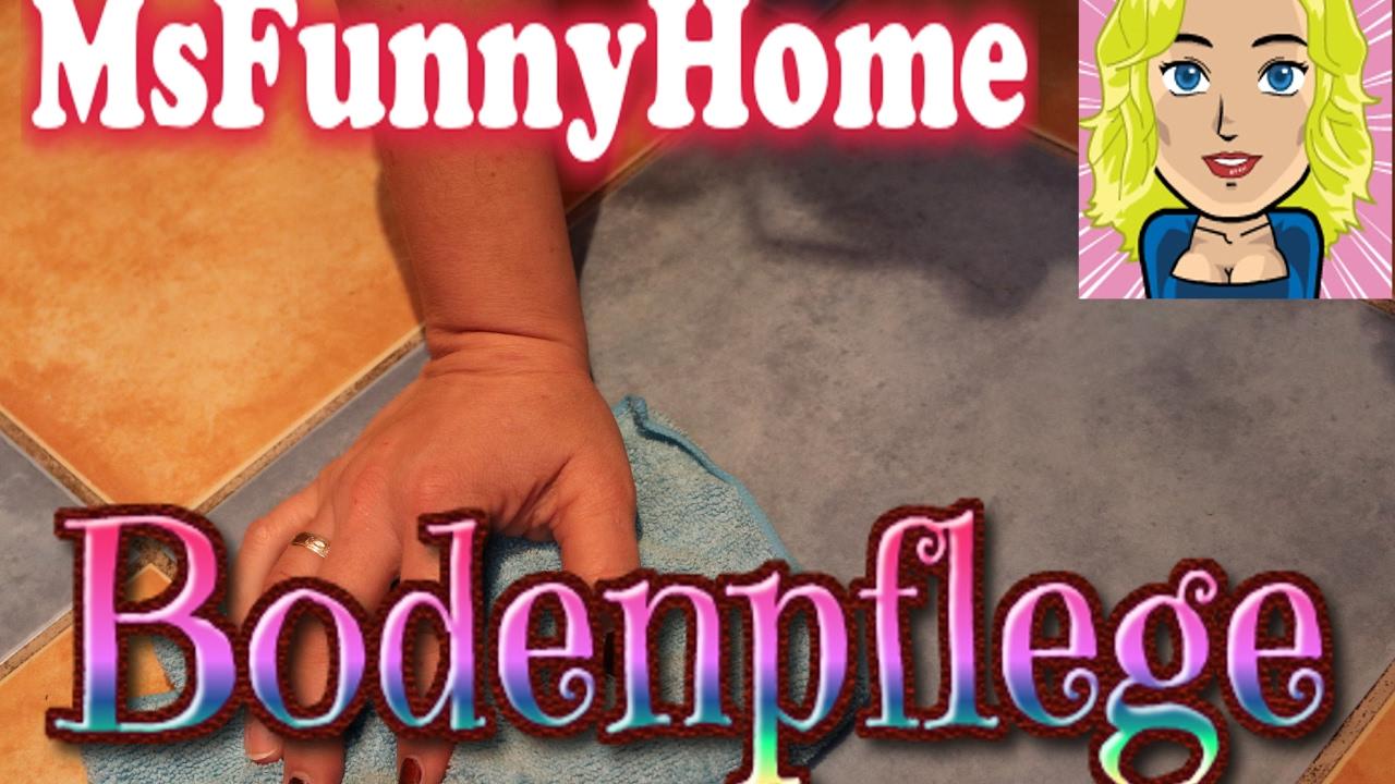 tipps und tricks zum aufr umen zum leicht gemacht ordnung schaffen bodenpflege 07 woche youtube. Black Bedroom Furniture Sets. Home Design Ideas