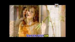 Download Lagu Sasa Diujuang Cinto Riri Aulia mp3