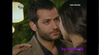 Asi&Demir-Scent of a Woman