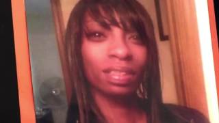 Audio from Dash Cam - Pregnant mother Charleena Lyles was shot and killed by Seattle police