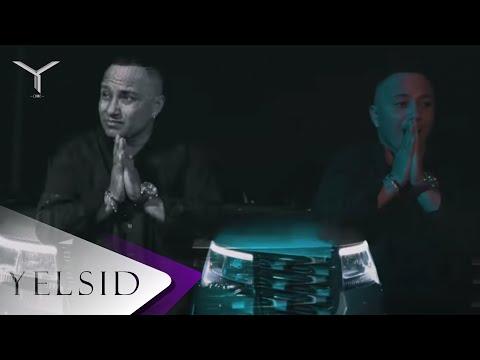 Yelsid - ¿Y Yo Qué? [Video Lyric]