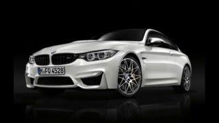 BMW M3 y M4 Nuevo pack de personalizacion