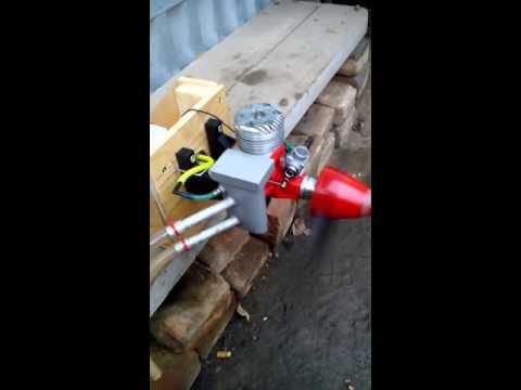 Моторчики для фало имитатора фото 382-465