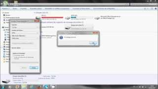 [Tuto] Comment mettre des fichiers volumineux sur votre clé USB ?