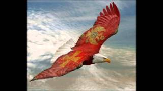 Najlepse Crnogorske Pjesme
