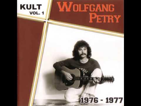 Wolfgang Petry - Kult Vol. 1 - Gianna